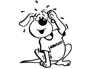 arbeitsamt_logo-lachend-xl